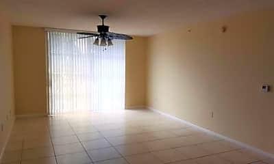 Dining Room, 651 Okeechobee Blvd, 2