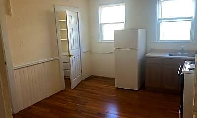 Bedroom, 71 Ceader Street, 2
