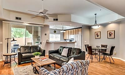 Living Room, 8245 E Bell Rd 103, 0