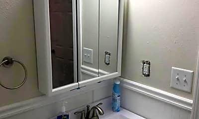 Bathroom, 106 9th Ave SE, 0