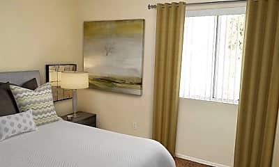 Bedroom, 21045 Vanowen St, 2
