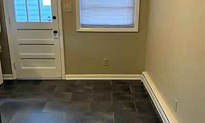 Bedroom, 407 Carolina Ave A, 1