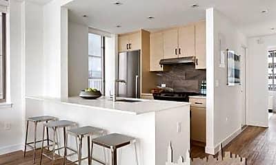 Kitchen, 458 W 57th St, 0