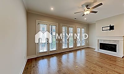 Living Room, 763 Hadley Ln NE, 1
