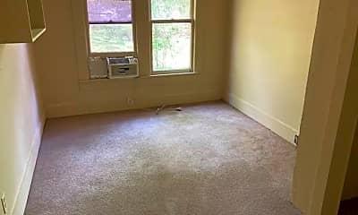 Bedroom, 1014 Academy St, 1