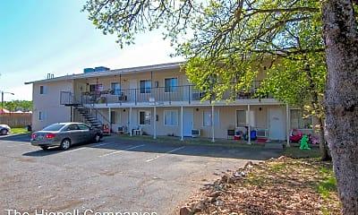 Building, 261 Boulder Creek Dr, 0
