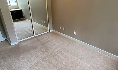 Living Room, 1214 N 137th St, 2