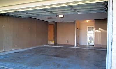 Building, 12913 Lamplight Village Ave, 2