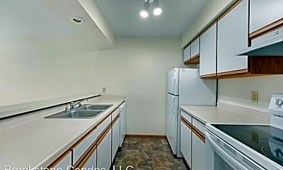 Kitchen, 804 S Blue Mounds St, 0