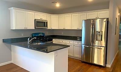 Kitchen, 203 Schuyler Ave, 0