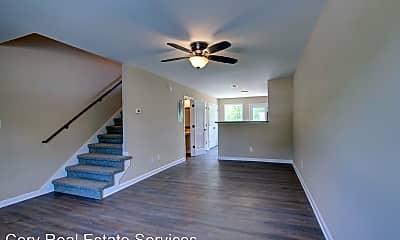 Living Room, 1238 Parkway Pl, 1