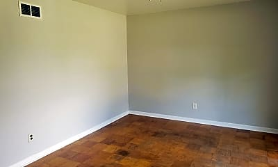 Bedroom, 3228 Jana Pl, 1