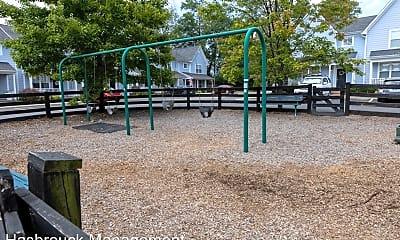 Playground, 378 Joliet Ct, 2