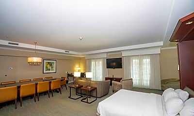 Living Room, 11 Excelsior Ave, 0