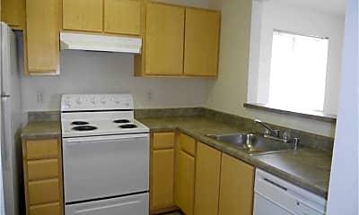 Pheasant Ridge Apartments, 0