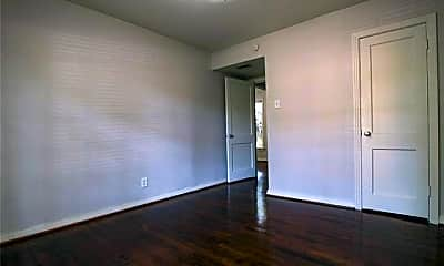 Bedroom, 6903 Lomo Alto Dr 5811 2, 2