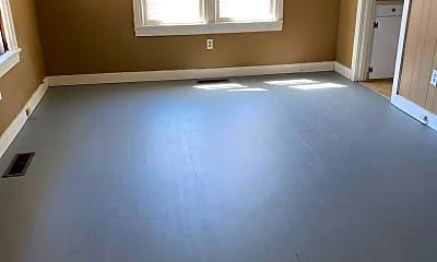 Bedroom, 310 Pacific Terrace, 1