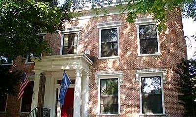 Building, 549 NY-23B, 0