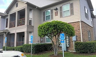 Riverview Apartment Homes, 0