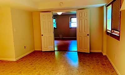 Bedroom, 4708 Eddystone St, 1