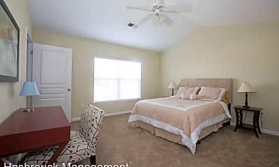 Bedroom, 1820 Candlewood Ct, 1
