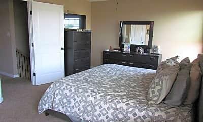 Bedroom, 528 Falkland Cir, 2