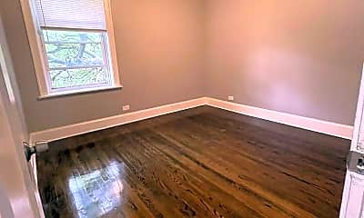 Living Room, 6731 S Perry Ave, 1