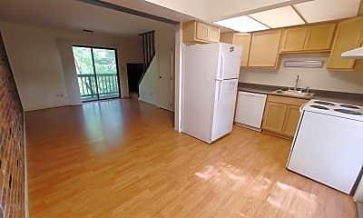 Kitchen, 2020 Iuka Ave, 0