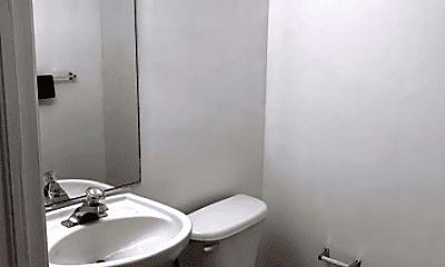 Bathroom, 726 SW 107th Ave, 1