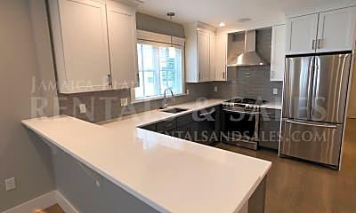 Kitchen, 88 Rossmore Rd, 0