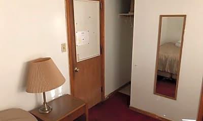 Bedroom, 26237 Forest Blvd N, 0