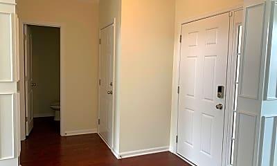 Bedroom, 7828 Jean Rebault Dr, 1
