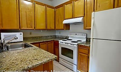 Kitchen, 4691 Albany Cir, 0