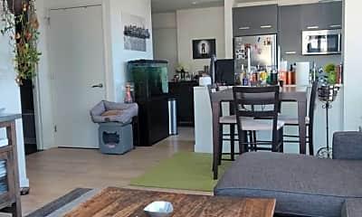 Living Room, 45-50 Pearson St, 1
