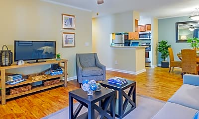 Living Room, Runaway Bay, 0
