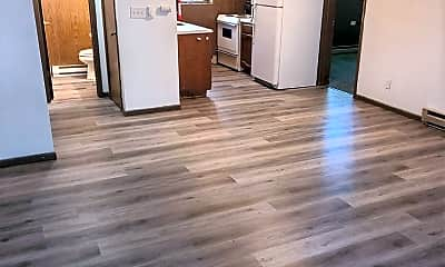 Kitchen, 1009 Thorndale Ave, 1