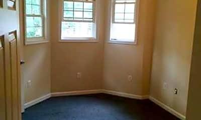 Bedroom, 2033 N Cleveland St, 0