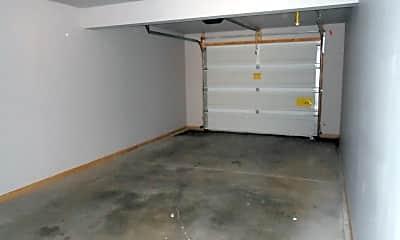 Bedroom, 613 Goodrich Dr, 2