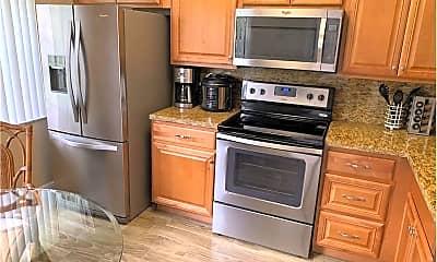 Kitchen, 6674 Montego Bay Blvd, 1