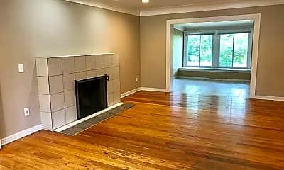 Living Room, 1158 Snyder Rd, 1