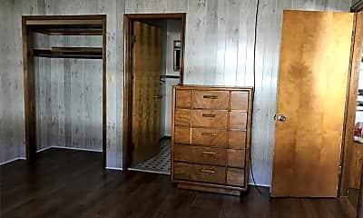 Bedroom, 21722 Great Mills Rd, 1