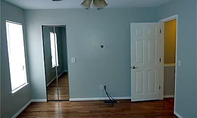 Bedroom, 3398 Misty Harbor Trail, 2