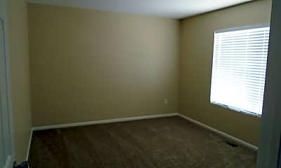 Bedroom, 19695 E 50Th Avenue, 2
