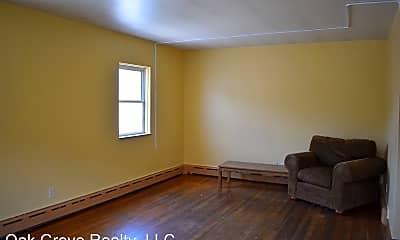 Bedroom, 1112 Philadelphia St, 2