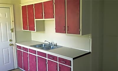 Kitchen, 1133 Rodgers St, 2