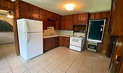Kitchen, 832 Frances St, 0