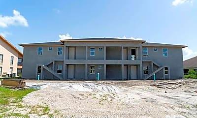 Building, 319 Nicholas Pkwy W, 1