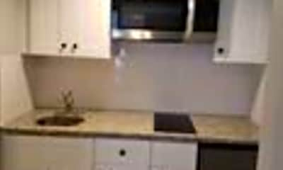 Kitchen, 2617 Napoleon St, 0