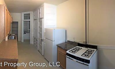 Kitchen, 1030 N Marshall St, 1
