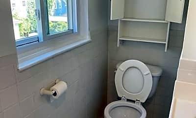 Bathroom, 24 E Transit St, 2